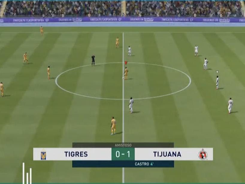 eLiga MX, Tigres vs Xolos, 2.png