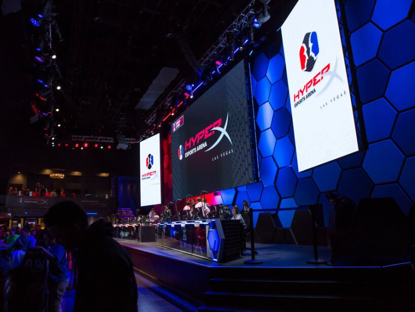 2 eSports Arena Las Vegas.jpg