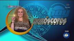 Los Horóscopos de Hoy 5 de febrero