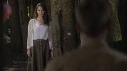 Capítulo 81: Lisa cree que Vicente mató a Carolina