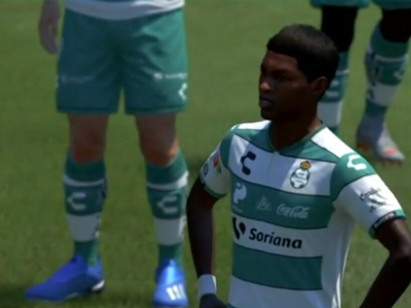 Santos vs Atlas eLiga MX (17).jpg