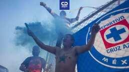 La voz más fiel: Afición de Cruz Azul habla del gran momento del club