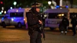 Disparar a matar, palizas y cárcel: Así castigan en el mundo a las personas que no respetan la cuarentena