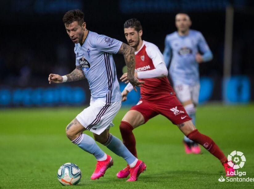 23 Celta de Vigo 2-1 Sevilla.jpeg