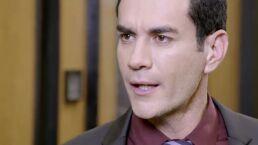 Este lunes: Ricardo y Carlos en duelo por Alejandra