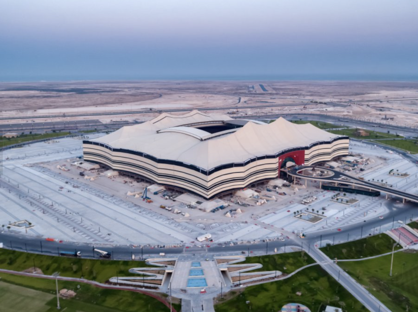 Qatar 2022, 1.png