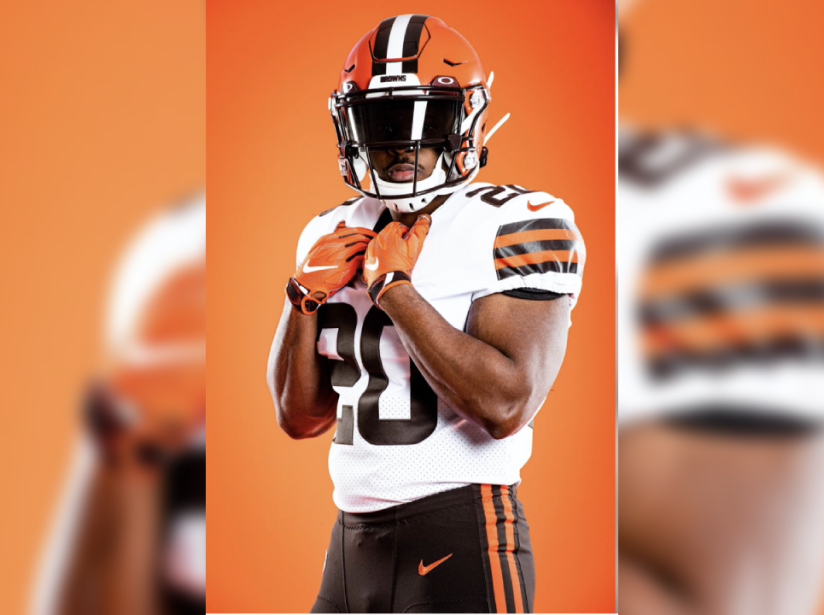 Cleveland Browns, 2.png