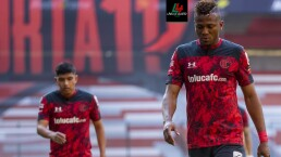 Toluca, bajo la Inteligencia Deportiva de TUDN