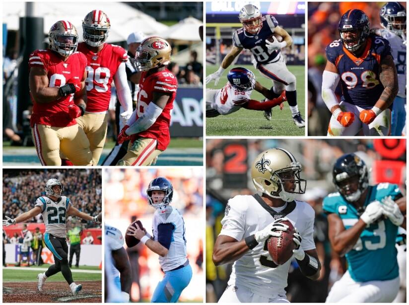 NFL 6 MX.jpg