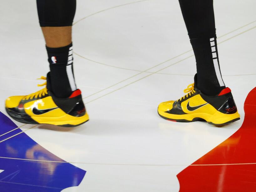 Nuggets Raptors Basketball