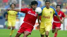 Recuento de los daños: El mejor gol del Toluca ante América