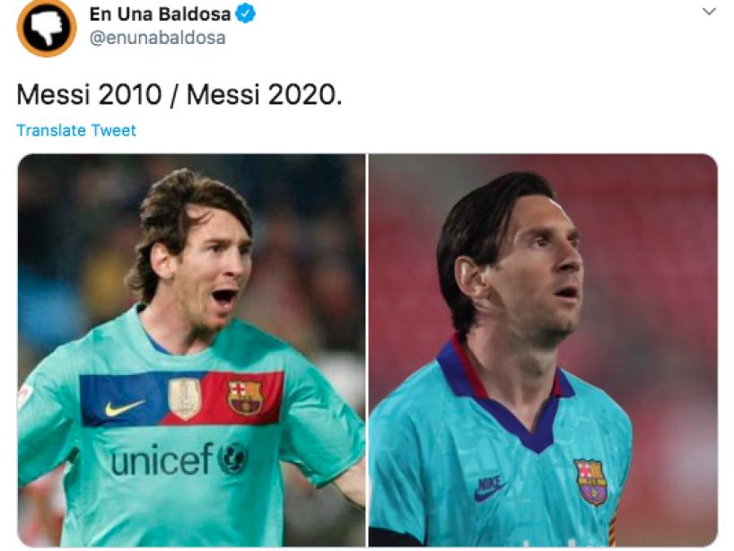 2 Messi.png