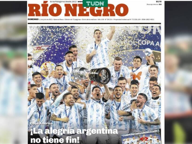 portada-argentina-campeon-3.jpeg