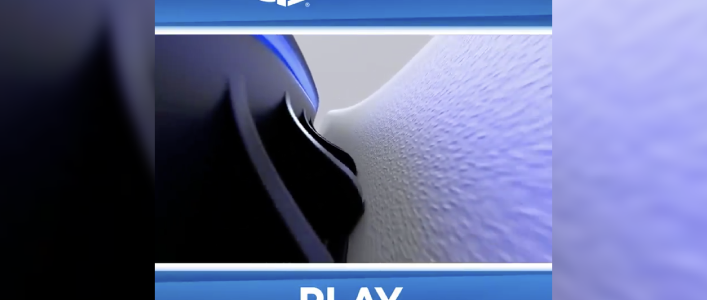 PS5, 3.png