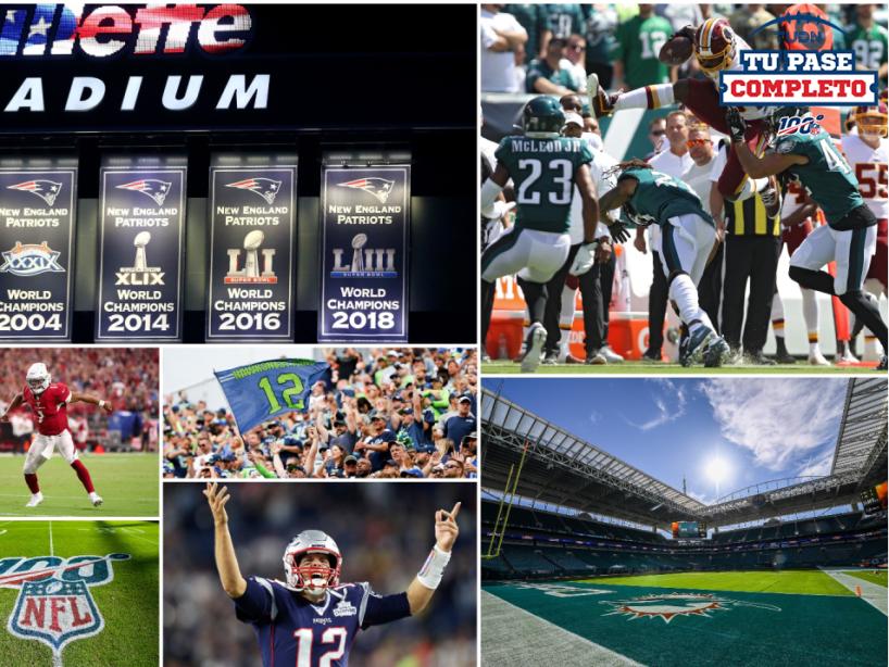 Imágenes de Imapacto Semana 1 NFL.png