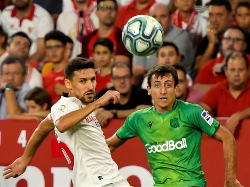 Real Sociedad vs Sevilla6.jpg