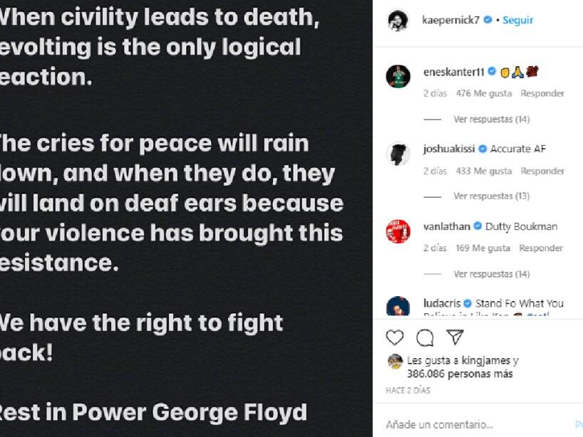 Reacciones George Floyd (4).jpg
