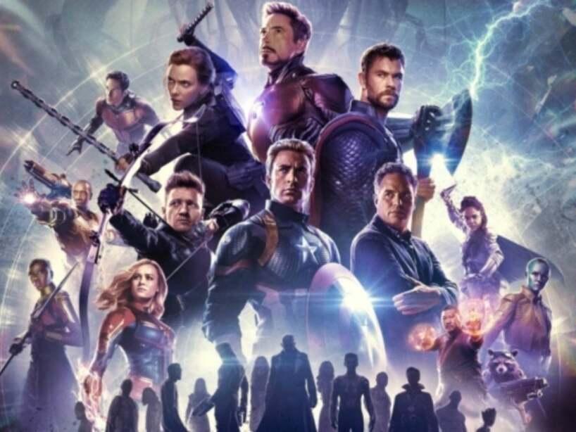 avengers-endgame-1169809-1280x0.jpeg