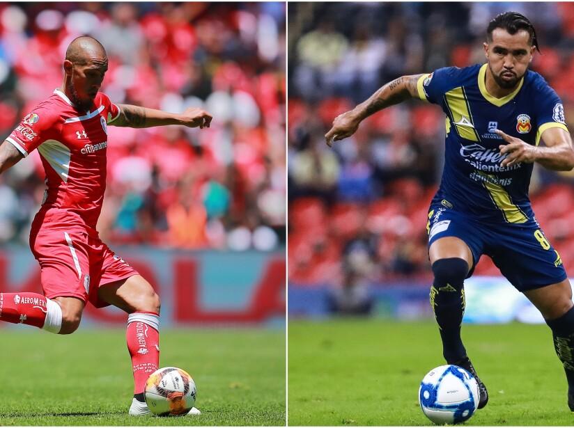 Toluca vs Morelia, Liga MX.jpg