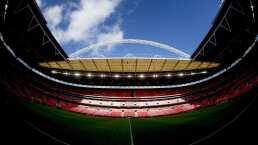 ¡Espectaculares! Conozca aquí las sedes de la Eurocopa 2020
