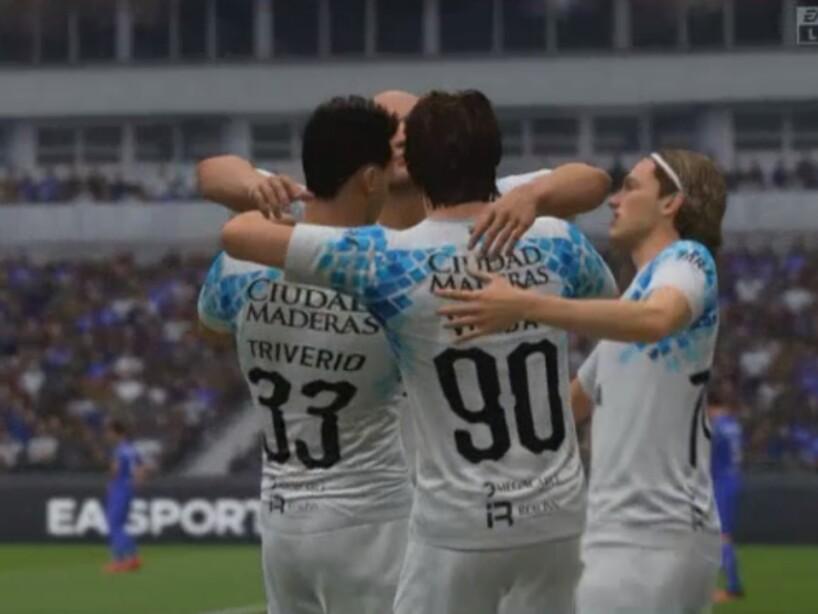 Cruz Azul vs querétaro eLiga MX (32).jpg