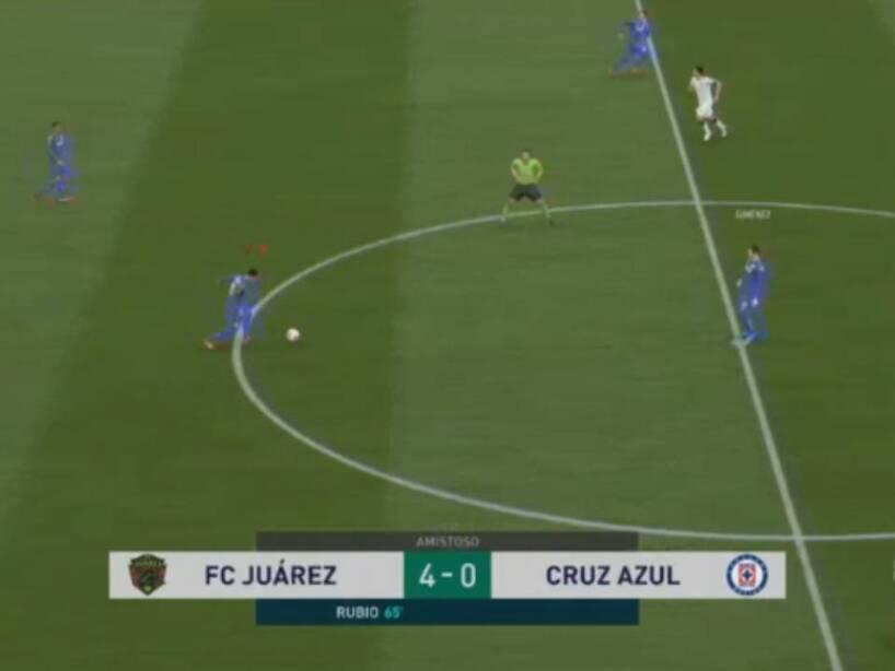 Juárez Cruz Azul eLiga MX (42).jpg