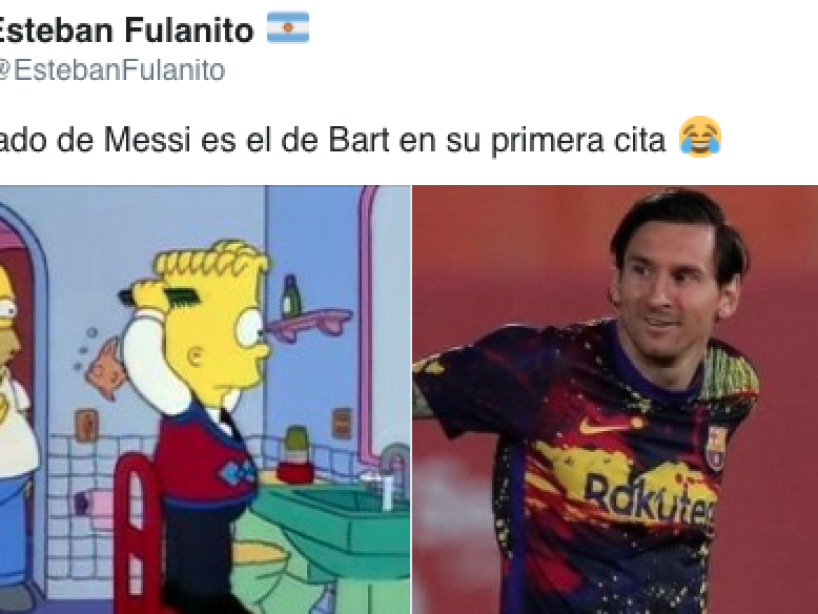 18 Messi.png