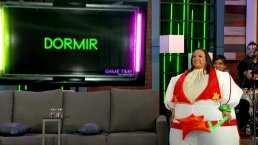 Game Time: ¡Rompen récord! Yordi Rosado se sorprende con el desempeño de los televidentes