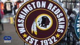 ¡No se dejen engañar! Burak revela por qué Redskins cambiará de nombre
