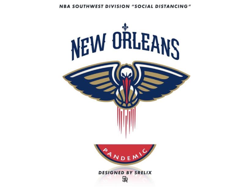 Logos NBA, 23.png