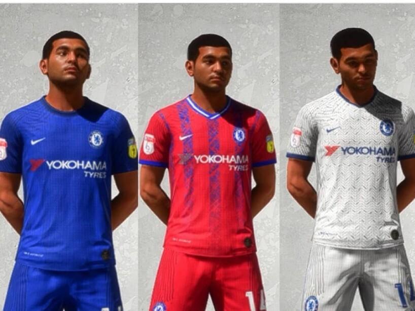 10 Chelsea.jpg