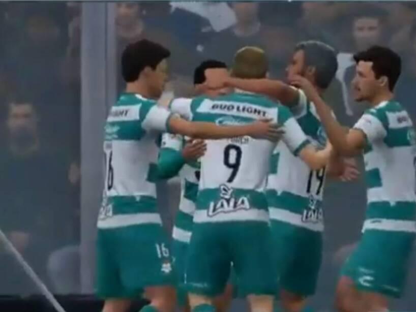 Querétaro vs Santos eLiga MX (18).jpg