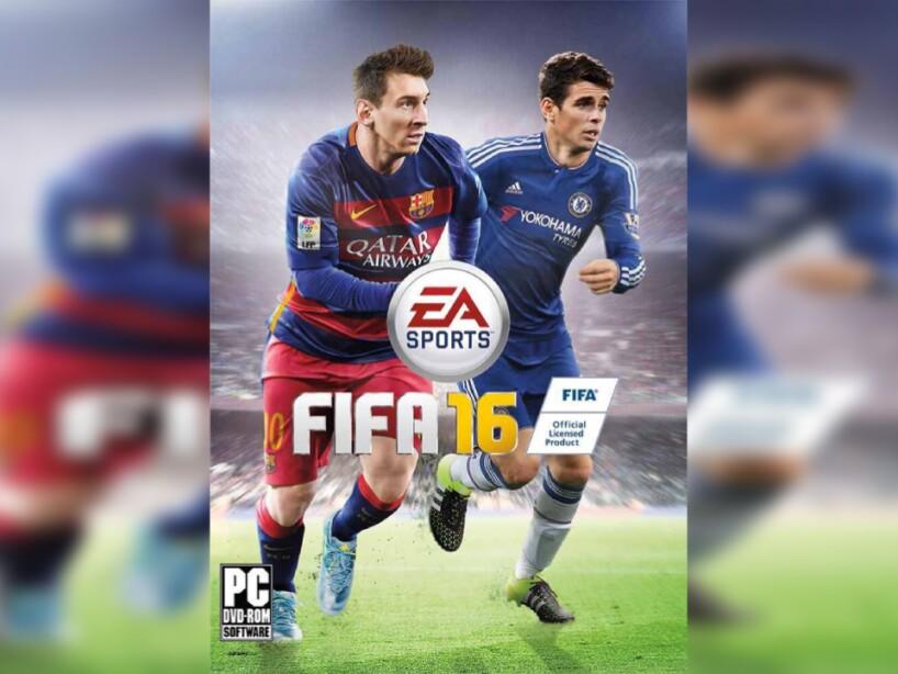 FIFA-16.jpg