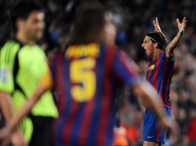 Zlatan Ibrahimovic 29.jpg