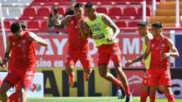 A mediados de mayo, fecha tentativa para reanudar la Liga MX