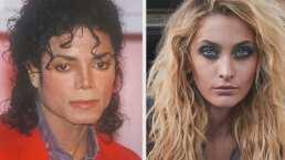 De la hija transgénero de Cher a la hija de Michael Jackson: Hijos de famosos que no se parecen en nada a sus padres