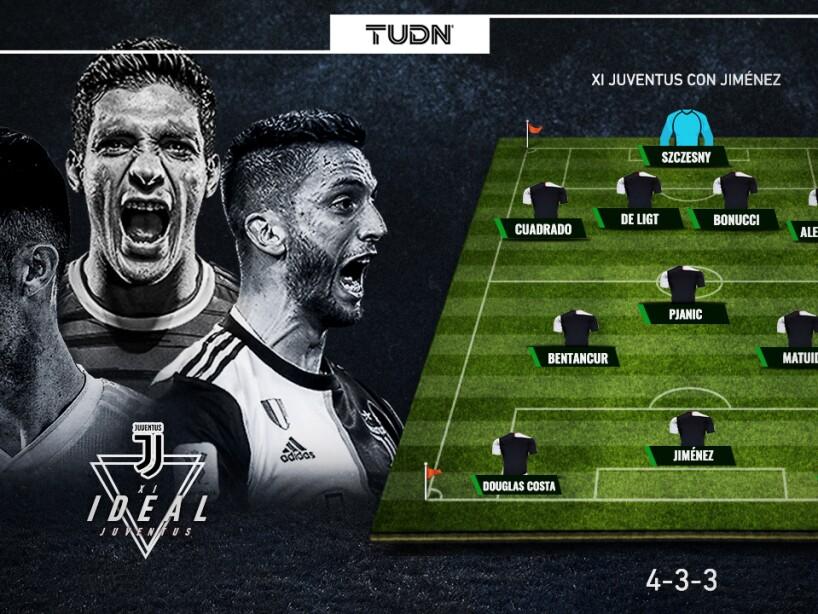 XI, Juventus, 1.jpg