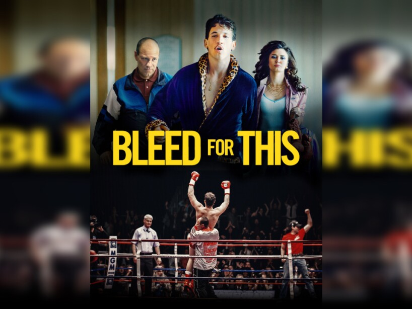 Bleed For This.jpg