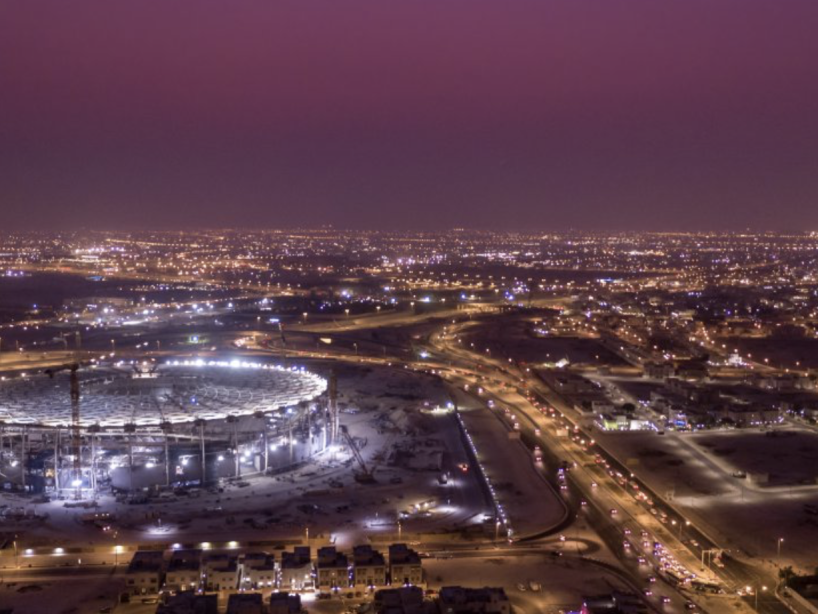 Qatar 2022, 38.png