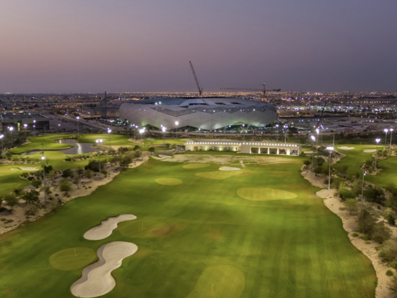 Qatar 2022, 45.png