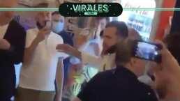 Pjanic, hasta las lágrimas por fichar con Barcelona
