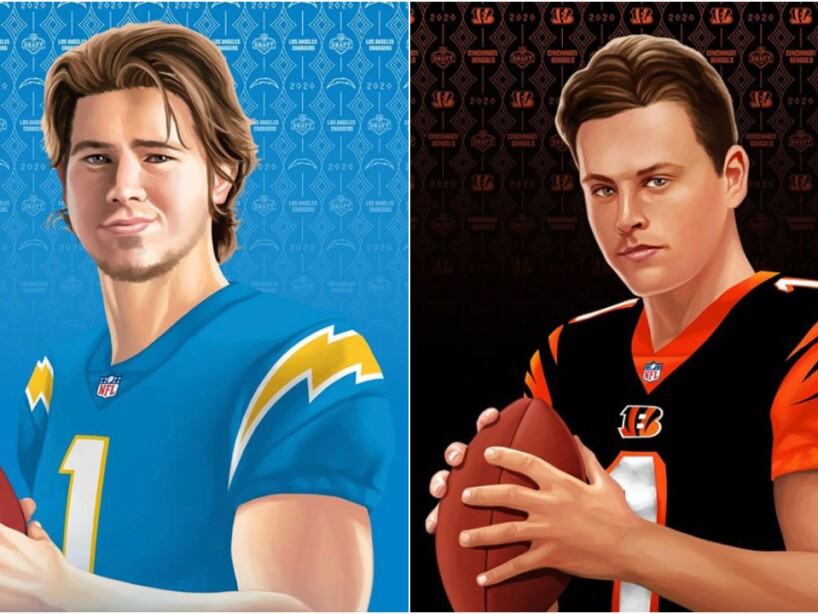 1, Chargers vs Bengals.jpg