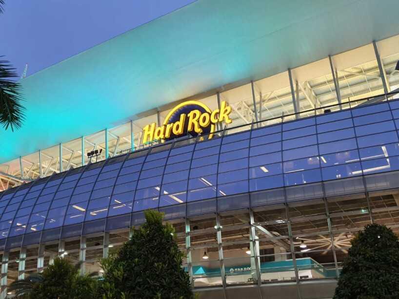 Hard Rock Stadium, 132.jpeg