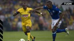 La final dramática entre Cruz Azul y América del Clausura 2013