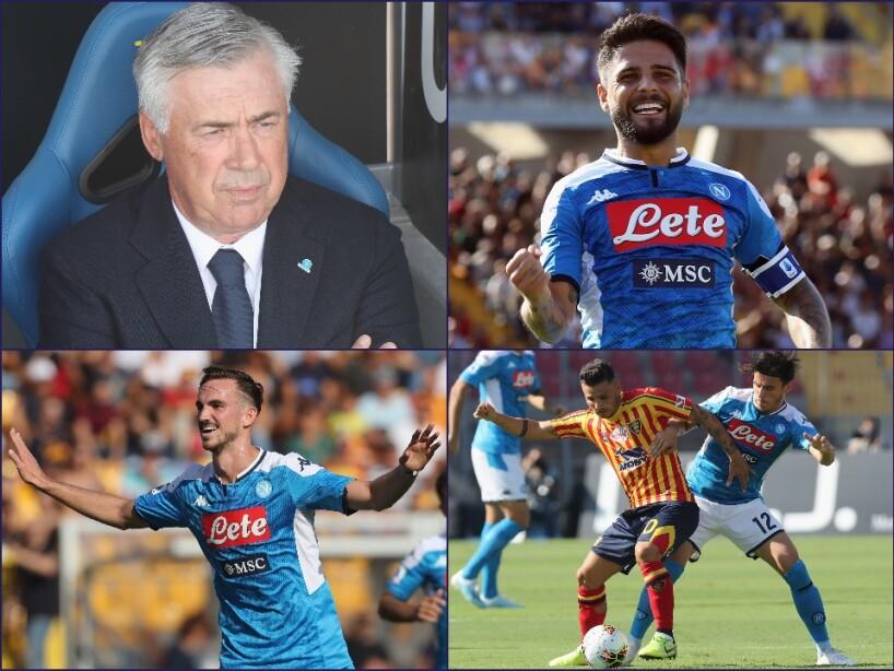 Napoli vs Lecce8.jpg