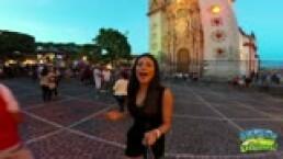 MÉXICO DE DICHOS: A camino largo... te lleva a Taxco