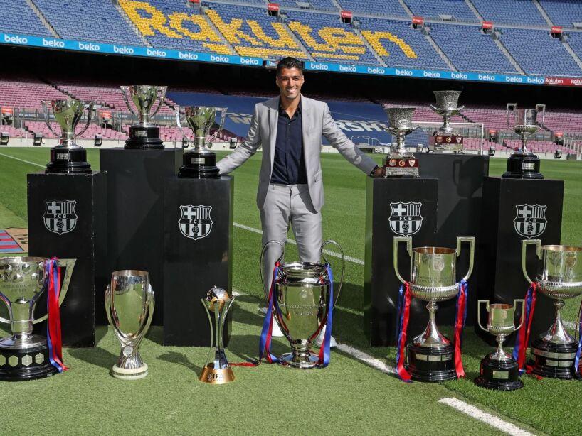 despedida luis suarez barcelona (7).jpg
