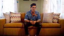 'A veces me duermo tarde por estar componiendo': Así es vivir con Aris