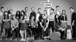 """""""La muerte jala muerte"""": Médium predice más eventos y situaciones para el elenco de 'Glee'"""
