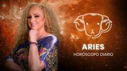 Horóscopos Aries 14 de Enero 2020